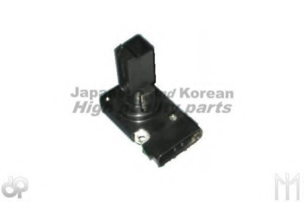 TOYOTA 22204-27010 Air Mass Sensor
